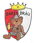 Paul der Bär