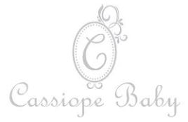 Cassiope Baby